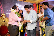 Geethanjali movie first look launch event-thumbnail-8