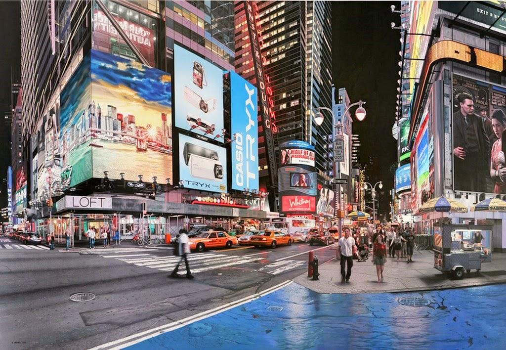 paisajes-modernos-urbanos-pintados-al-oleo
