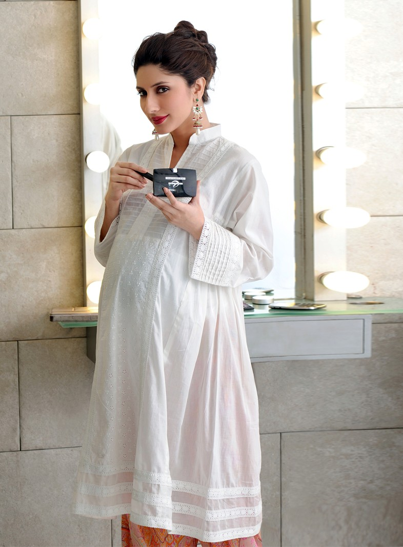 Maternity Clothes For Young Women Women Dress Special For Maternity Wow Spicy News