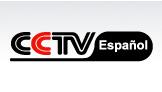 CCTV Spanish TV