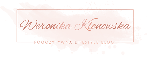Weronika Klonowska
