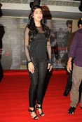 Shruti Haasan at Yevadu App Launch event-thumbnail-11