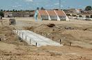 SÃO JOÃO DO TIGRE: Passagem Molhada tem obras concluídas pela Prefeitura