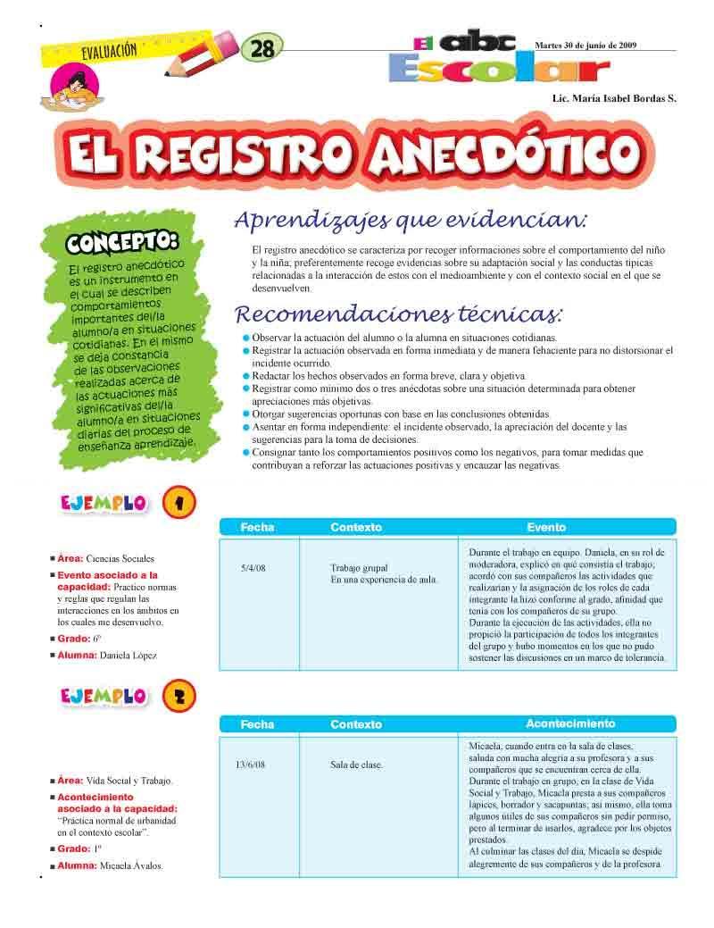 oral communication pdf teacher& 39