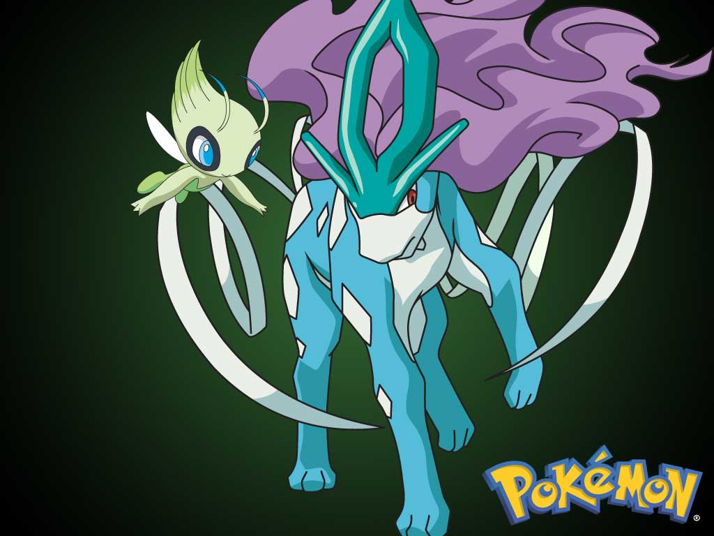 http://3.bp.blogspot.com/-ZK6pPnz1K0E/T6zvDrW-ajI/AAAAAAAACNY/qj78WLCqnC0/s1600/legendary-pokemon-pc-wallpaper.jpg