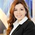 Schneider Electric designa nueva Directora de Mercadotecnia Estratégica para México y Centroamérica
