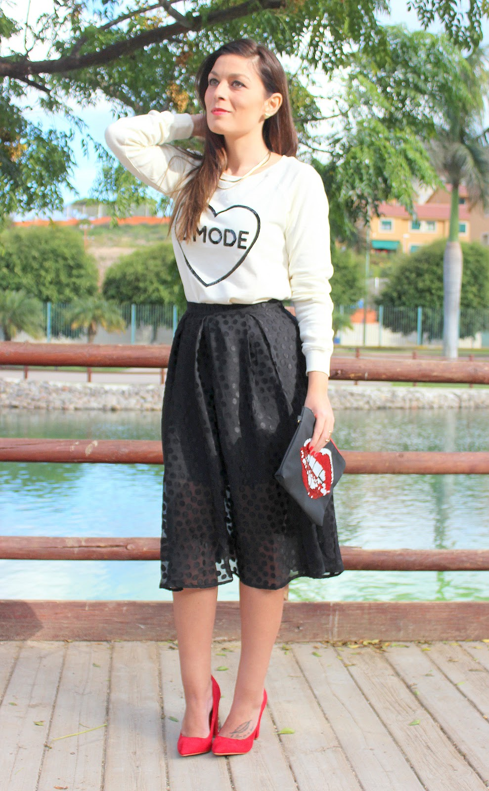 Midi_Skirt_The_Pink_Graff_06