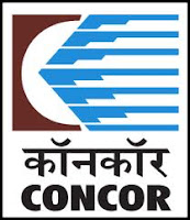 www.concorindia.co.in Container Corporation of India Ltd.