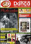 Leia on line a ed. 65 (Fevereiro/2013) do JFD