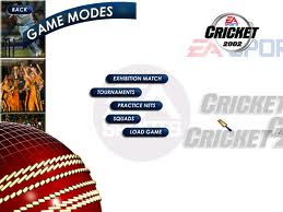 EA Cricket 2000 Free Download PC Game Full Version,EA Cricket 2000 Free Download PC Game Full Version,EA Cricket 2000 Free Download PC Game Full Version