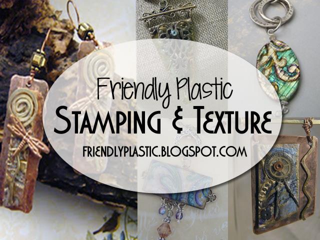 Friendlyplastic.blogspot.com