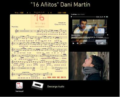 http://mariajesusmusica.wix.com/16anitosfiera
