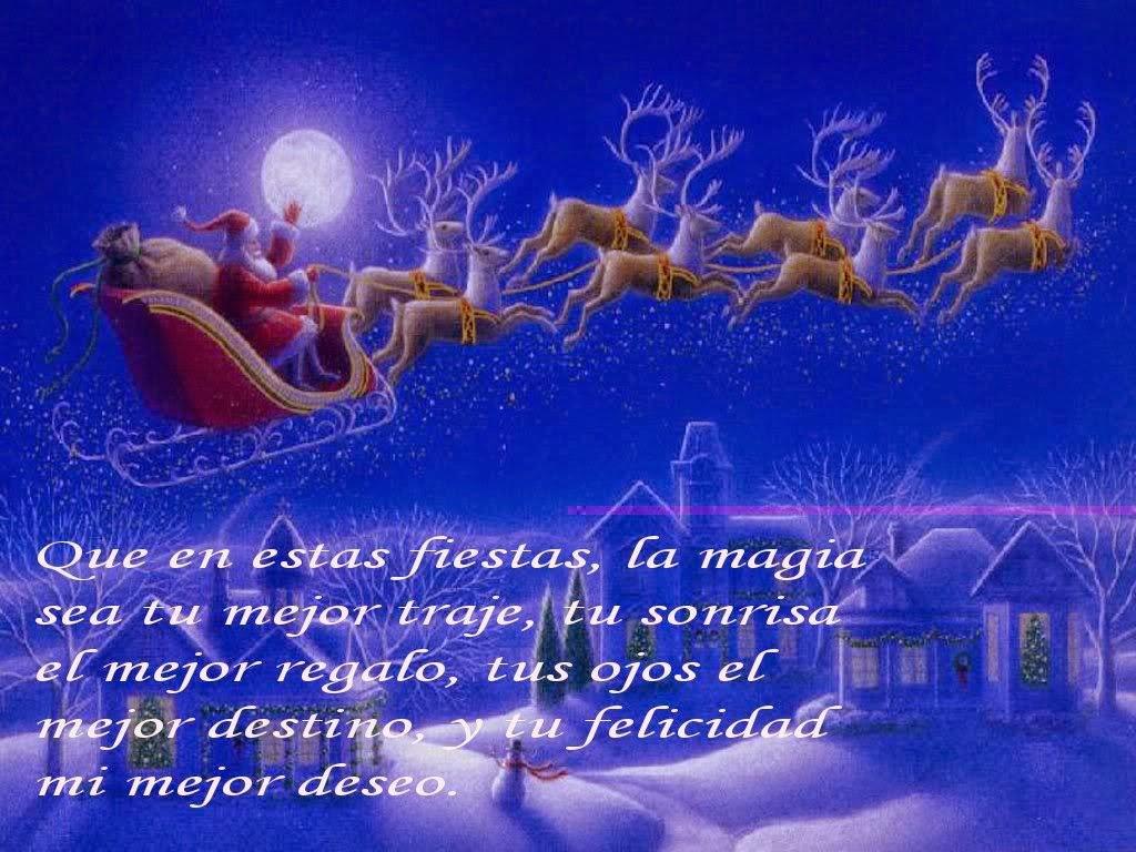 Felices Fiestas Imagenes