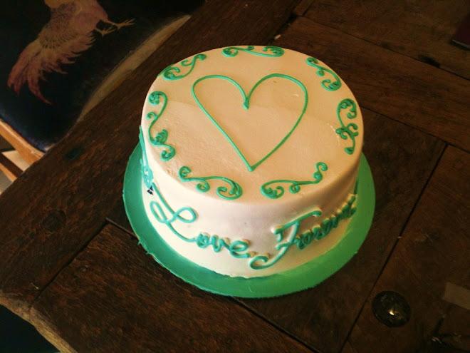 Cathys_Rum_Cake_Love_Forever_Bandana_Bridal_Rum_Cake 1087