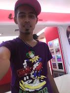 Shah ^_^