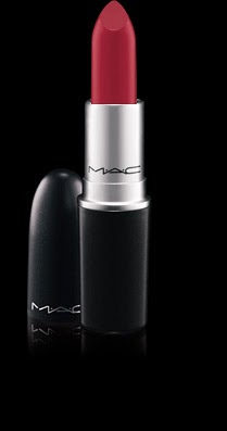 http://www.maccosmetics.com/product/shaded/168/310/Products/Lips/Lipstick/Lipstick/index.tmpl
