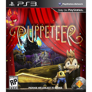 Puppeteer (PS3) 2013 PUPPETEER-1