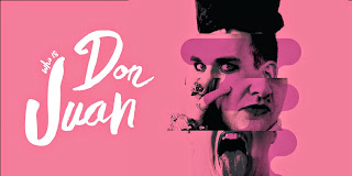 http://www.circa.co.nz/site/Shows/Don-Juan