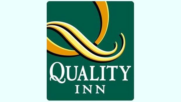 Quality Inn, Buellton