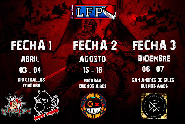 https://www.facebook.com/ligafederaldepaintball