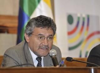 Elecciones subnacionales 2015