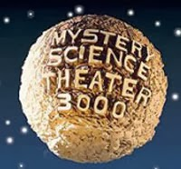 http://www.dreadcentral.com/news/72377/mystery-science-theater-3000-returns-thanksgiving-day-2013-web-only-live-stream#axzz2lEoL0vTw