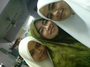 family angkt :)
