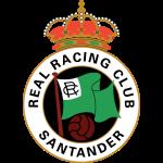 Julukan Klub Sepakbola Racing Santander
