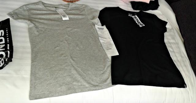 bonds-australia-t-shirts