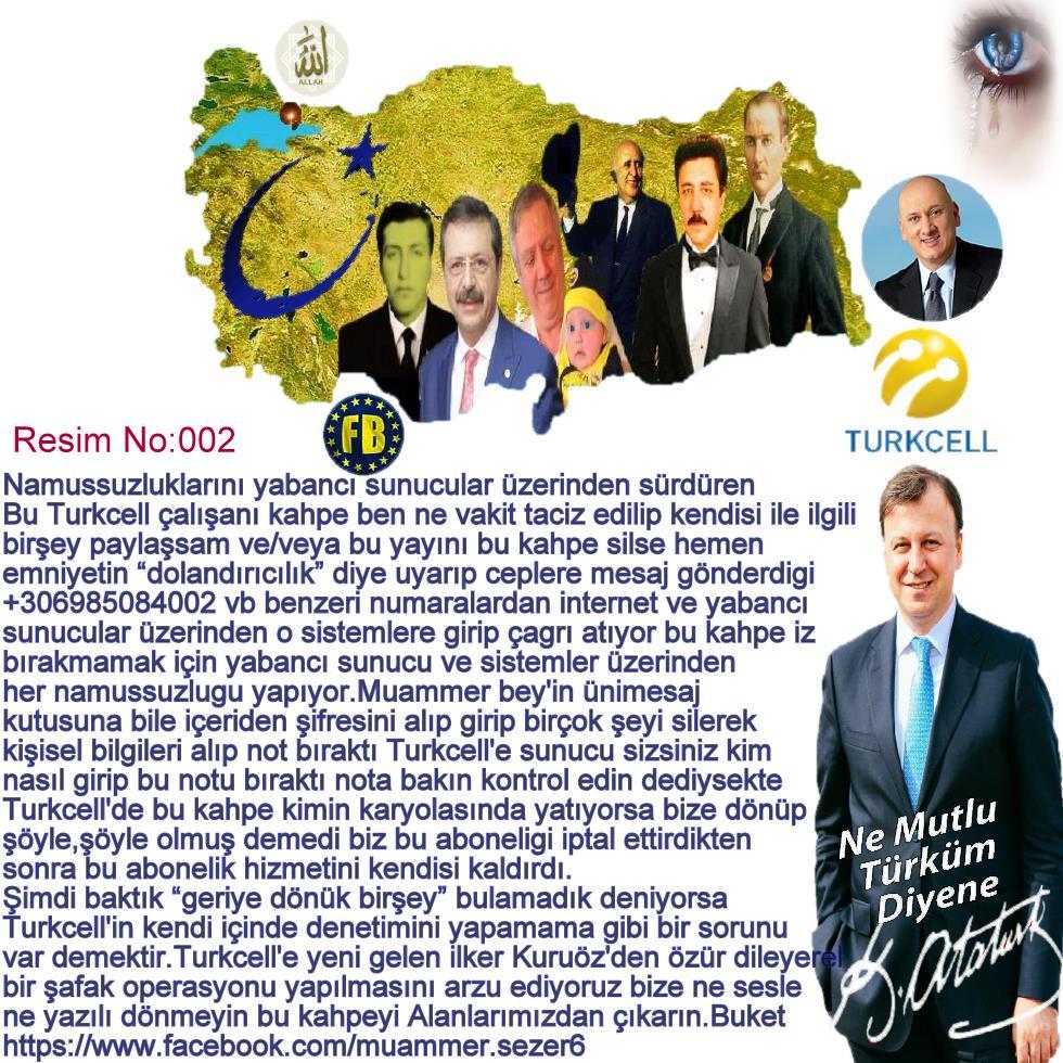 Turkcell 2 nolu resim