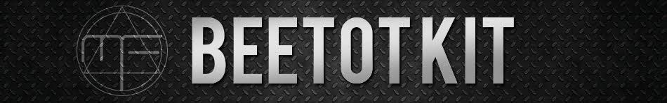 Beetot Kit