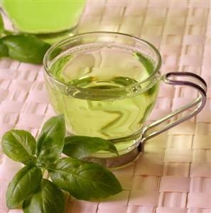 Dieta do chá verde 5 Kg em 15 dias Dieta do chá verde: 5 Kg em 15 dias