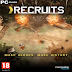 Recruits Free Download Game