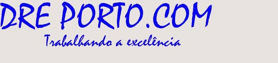 DRE PORTO.COM