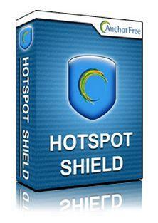 تحميل برنامج هوت سبوت شيلد 2014 Download Hotspot Shield رابط مباشر مجانا