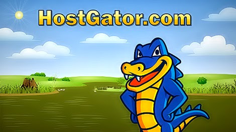 beautiful hostgator banner