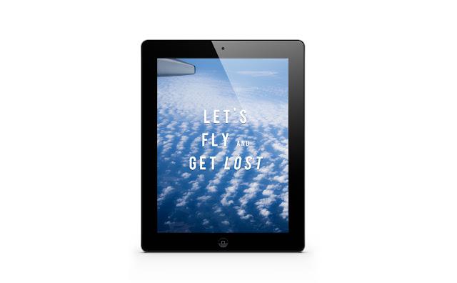"<img src=""http://3.bp.blogspot.com/-ZKTMhehEVz0/Ugc2ZJFHtTI/AAAAAAAACzs/b0dFHAVgY20/s320/Jururekamphoto-Wallpaper-Let's-Fly-Get-Lost-iPad-Sample.jpg"" title=""Let's Fly and Get Lost Wallpaper on iPad. Jururekamphoto"" alt=""Let's Fly and Get Lost Wallpaper on iPad. Jururekamphoto""/>"