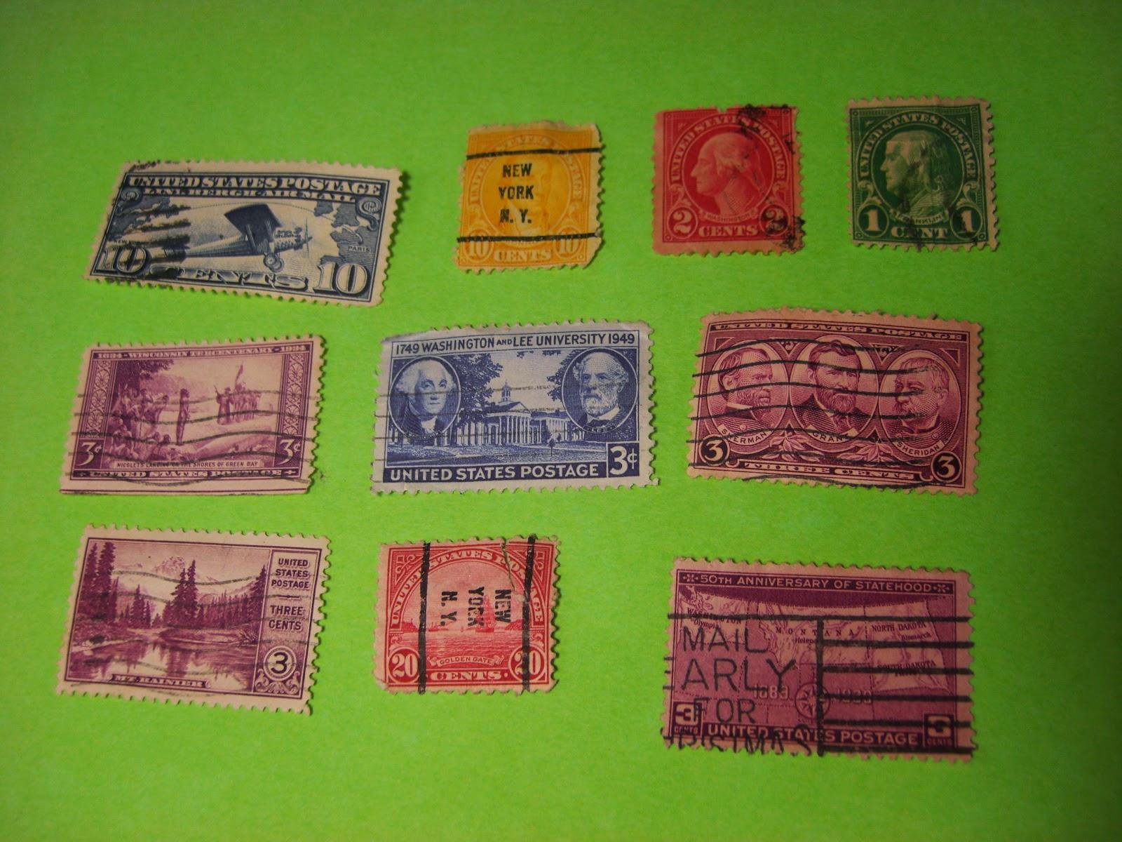 http://bargaincart.ecrater.com/p/22256135/1903-1931-franklin-lindbergh-grant-10-us-stamps