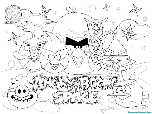 pin lazerbirdcolouringpages on pinterest