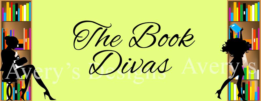 Avery's Designs: The Book Divas