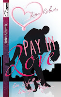 Pay in Love 2