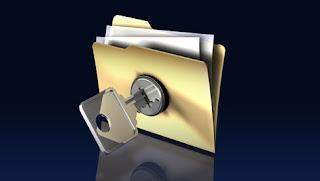 recuperar archivos encriptados ubuntu linux