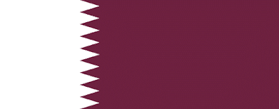 Download Qatar Flag Free
