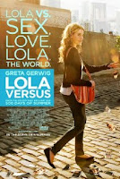 Lola Versus (2012) online y gratis