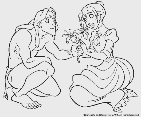 Disney Wreck It Ralph Coloring Page