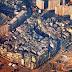 "Kowloon Walled City: Η ""πόλη της αναρχίας"" - Ο πιο πυκνοκατοικημένος αστικός ιστός που γνώρισε ποτέ ο πλανήτης [Εικόνες]"
