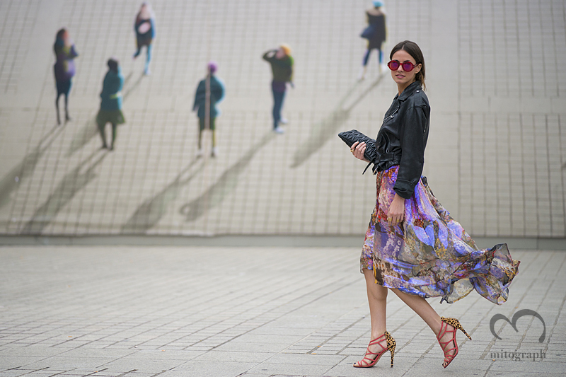 mitograph Zina Charkoplia Before Comme Des Garcons Paris Mens Fashion Week 2014 Spring Summer PFW Street Style Shimpei Mito