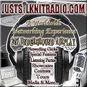 Request Mall Black on Justsilknitradio