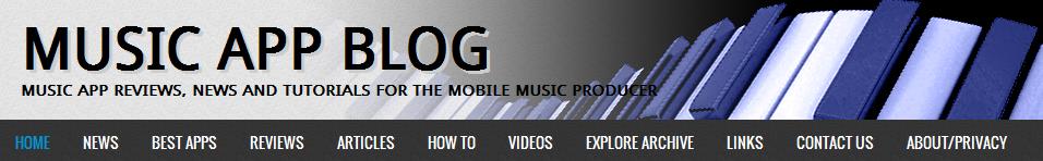 http://www.musicappblog.com/audio-mastering-2-update/