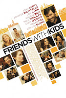 Friends with Kids (2011) online y gratis